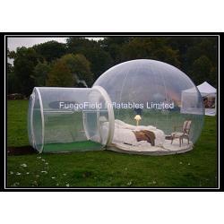 inflatable outdoor furniture furniture e l27 furniture