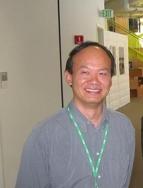 6 USTC Alumni Newly Elected IEEE Fellow 2011