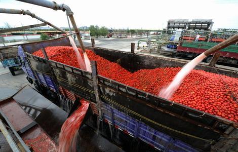 Tunhe, Unilever seek sustainable growth