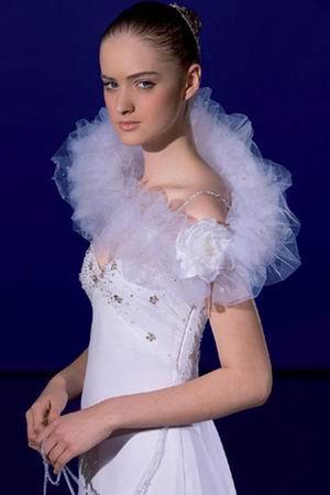 08juliet new wedding dress