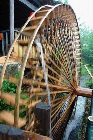 Rainbow bridge  Jiangxi Shangrao of China