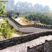Splendid China & Chinese Folk Culture Park
