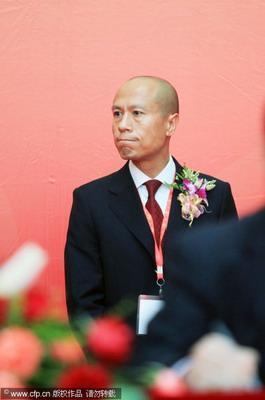 Wal-Mart China CEO Quits amid Pork Scandal