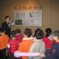 China Tea Museum
