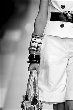 Brazil: Fashion's new mecca?