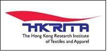 HK Fashion Week to showcase metallised textiles