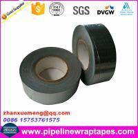 waterproofing membrane foil aluminum roofing bitumen tape
