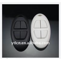 Wireless Remote Button Switch