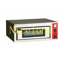 Nicelong electric pizza baking oven EPZ-4
