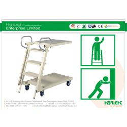 Truck Step Ladder Truck Step Ladder Manufacturers And
