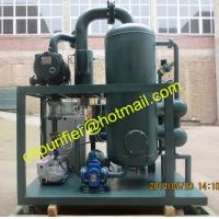 high quality double stage vacuum transformer oil purifier, Purification Treatment,degas,dewater,particulates removal