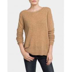 China 100% cashmere sweater women sweater on sale