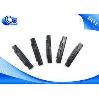 Drop Cable LAN / FTTH Mechanical Fiber Mechanical Splice IEC 60794-2-09/17