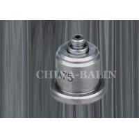 Bosch Delieve valve 2 418 552 007