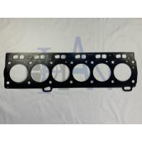 3681E052 Cylinder head gasket for Perkins 1106D High Quality Han Power Auto Parts