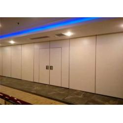 Mobile Home Wall Panels manufactured home wall panels, manufactured home wall panels