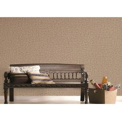 China Administration Decorative Nature Cork Low Price Wallpaper In Widely Application For Wall on sale