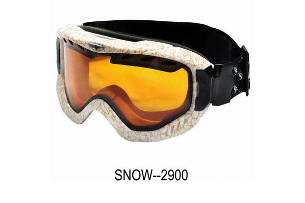 ski goggles for sale  compatible custom ski