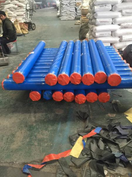 China China PE Tarpaulin poly factory with  manufacturer price waterproof Tb008 supplier