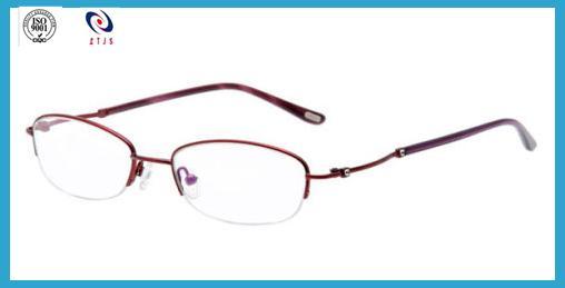 2016 glasses  for glasses