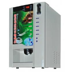 China Coin Operated Coffee/Tea/Juice Vending Machines on sale