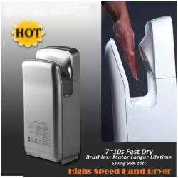 Excel hand dryer excel hand dryer manufacturers and for Dryer motor replacement cost