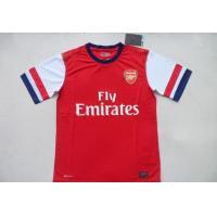 Home Soccer Jersey, Sport Shirts