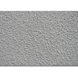 China Waterproof Construction Exterior Wall Stucco Natural Stone Coating of Concrete on sale