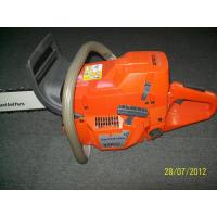 HOT product gasoline chain saw 372XP