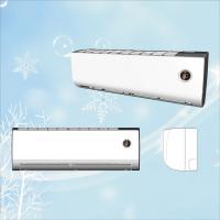 HAD series split type air conditioner