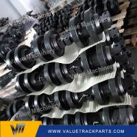 Hitachi KH300-2 Crawler Crane Undercarriage Parts Track Roller Bottom Roller Lower Roller