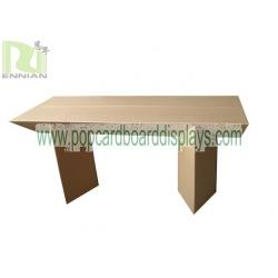 china cardboard table for dj green pop corrugated cardboard furniture child furniture kids furniture paper toys cardboard furniture for sale