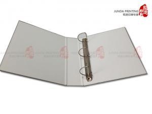 a4 paper decorative file folders laminated with notepad gold card paper a4 paper file folder
