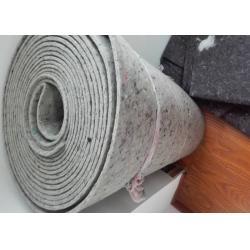 China Customized Carpet Underfelt Polyester Material Back Seat Organizer Type Car Kick Mat on sale