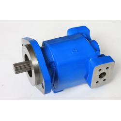 Cast iron hydraulic gear pump cast iron hydraulic gear for Parker pumps and motors