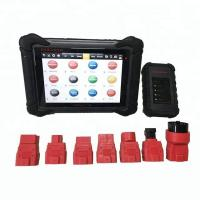 Universal Multifunctional car scanner/Diagnostic equipment