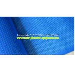 Swimming Pool Bubble Cover Swimming Pool Bubble Cover Manufacturers And Suppliers At
