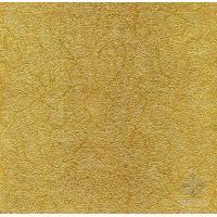 Gold Heat Seal Lacquer Aluminium Foil Sheets For Plastic Composite Panel