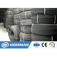 High Voltage Rubber Filler Sector Cable Filler