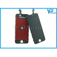 Original 4 Inches Cell Phone LCD Screens , Apple Iphone 5c Lcd Assembly