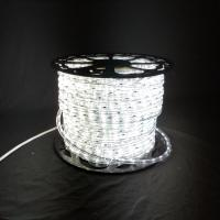 WW Top quality 2 wire 110/220V LED rope light Christmas decorative lighting outdoor festive lighting supplier best price