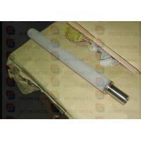 high filtration High Quality Sintered Titanium Micropore Water Cartridge FilterTA2 TA1