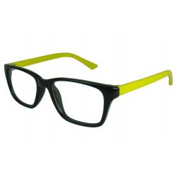 Vogue Eyeglass Frames Black And White : fashion glasses frames for men, fashion glasses frames for ...