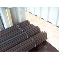 cold drawn steel tube/hex bar/solid hex bar/drill rod