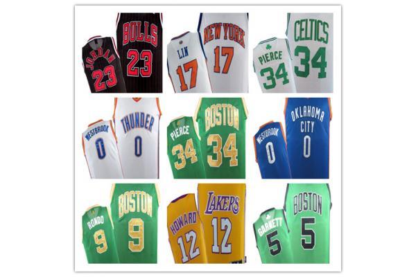 China 2013 new basketball uniform design, bastball jersey on sale, NBA design basketball jersey, basketball sets. supplier