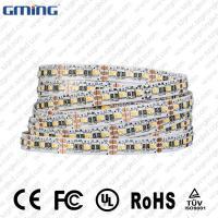 16.4ft 5M SMD 3528 12V LED Strip Lights Nowaterproof Double Color 120 LEDs / M