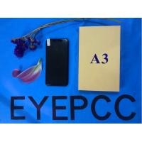 AKK A3 poker analyzer Iphone 11 pro poker analyzer for poker game read first winner hand
