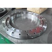turnplate turntBoring machine slewing bearing, Tunnel boring machine slewing ring, swing ring