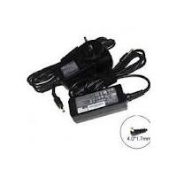 Portable For HP Laptop Power Adapter 19V 2.05A 496813-001 of 40W Adapor