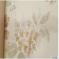 Fashionable and Beautiful Design PVC Wallpaper for TV Background Decoration Wholesaler and Suppliers in China